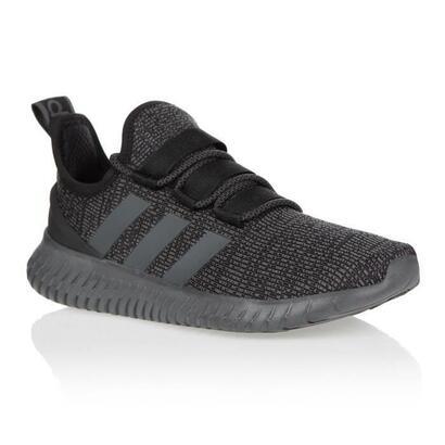 zapatillas-adidas-unisex-ka-43-13-talla-43-13