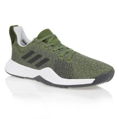 adidas-solar-lt-trainer-sneakers-hombre-khaki-and-white-green-talla-43-13