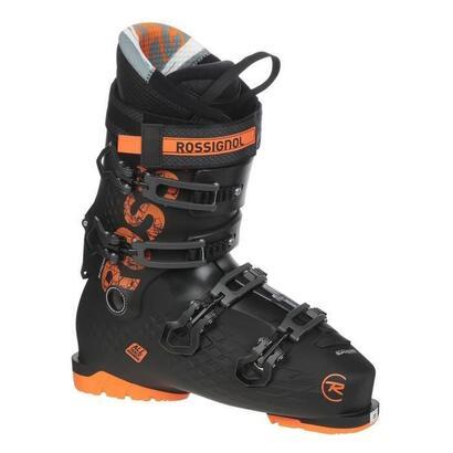 rossignol-zapatos-285-talla-285
