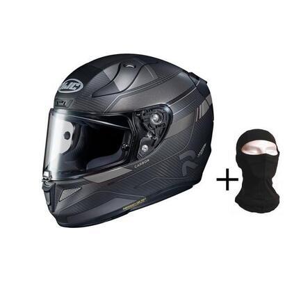 casco-integral-nakri-negro-gr-s-talla-s