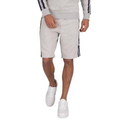 tommy-jeans-corto-dm0dm07881-s-talla-s