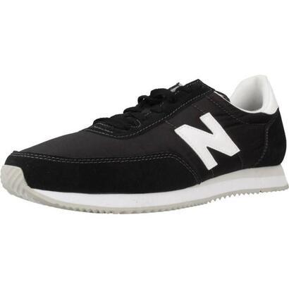 zapatillas-ul720aa-negra-y-425-talla-425