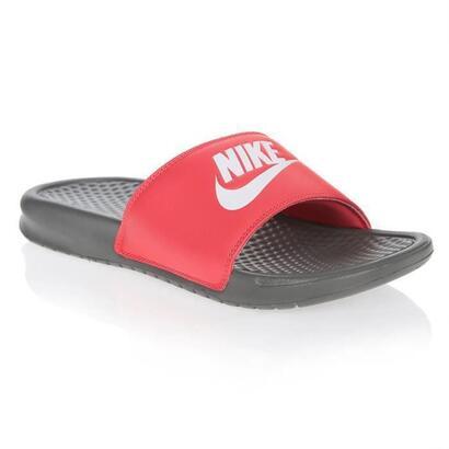 zapatillas-benassi-jdi-black-40-eu-talla-40-eu
