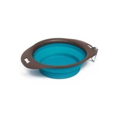m-pets-lonchera-plegable-en-el-camino-l-30-x-23-x-74-cm-1230-ml-azul-turquesa-y-marron