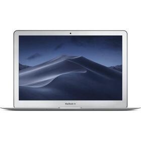 apple-macbook-air-133-intel-core-i5-ram-8go-128go-ssd