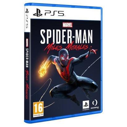 marvel-s-spider-man-miles-morales-juego-de-ps5