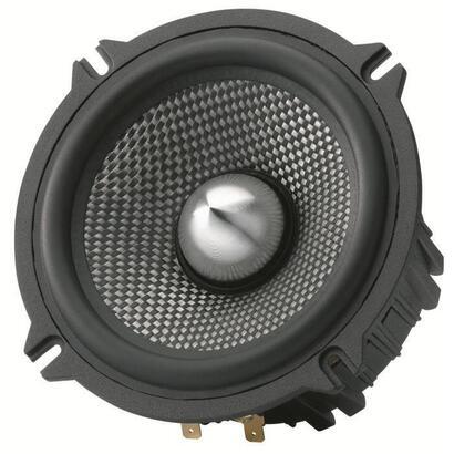 kit-mtx-2-vias-t8502-o13-cm-4o-120-w-rms-con-chasis-de-aluminio