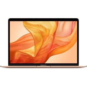 apple-macbook-air-133-ssd-de-512-gb-dorado