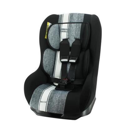 silla-de-coche-nania-maxim-group-01-desde-el-nacimiento-hasta-los-18-kg-gris