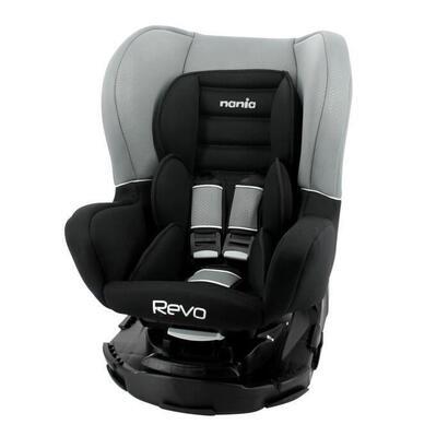 nania-silla-de-coche-revo-strut-group-01-nacimiento-hasta-18-kg-gris