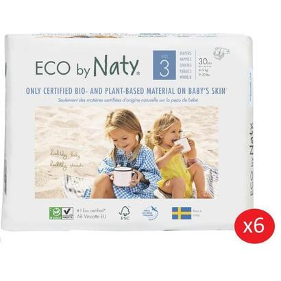 naty-lote-de-6-paquetes-de-panales-tamano-3-midi-4-9-kg-30-piezas