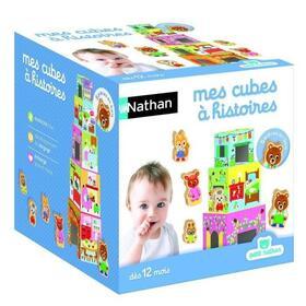 petit-nathan-my-story-cubes