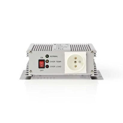 convertidor-de-potencia-de-onda-sinusoidal-modificada-12-v-cc-230-v-ca-600-w-1-salida-de-pin-de-tierra