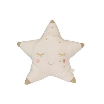 nicotoy-cushion-star-cushion