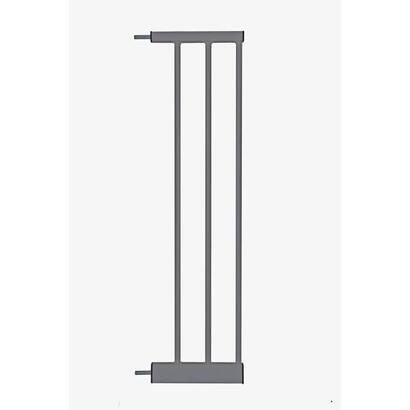 extension-nydalis-20-cm-para-barrera-de-metal-romeo