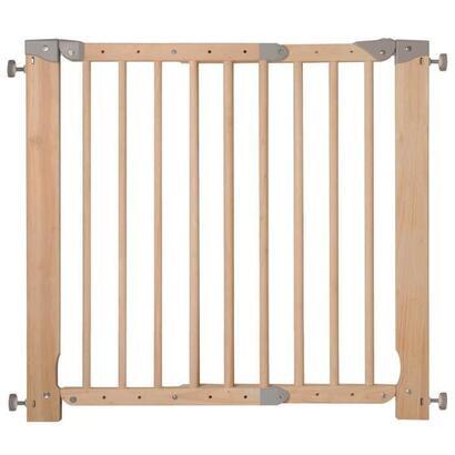 barrera-nydalis-olivia-madera-extraible-sin-taladrar-70-103-cm