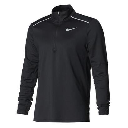 camiseta-run-elmnt-top-hz-xl-talla-xl