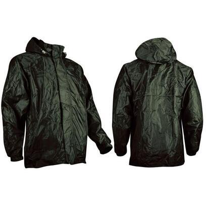 chaqueta-impermeable-ad-negro-l-talla-l