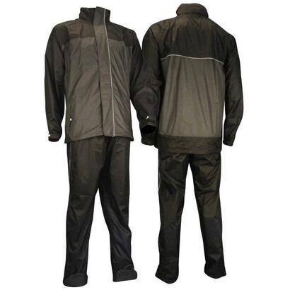 conjunto-ralka-chaqueta-pantalones-intensivos-adulto-negro-talla-m