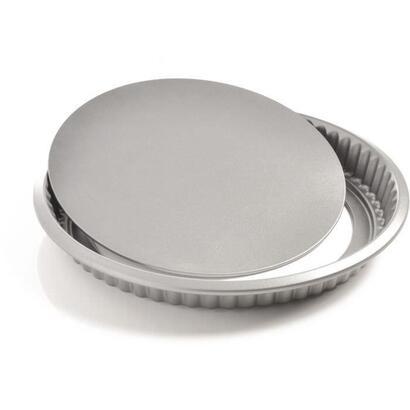 mastrad-f97514-excellia-pie-pan-metal