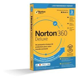 norton-360-deluxe-25-gb-fr-1-usuario-3-dispositivos-12-mb-std-ret-enr-mm
