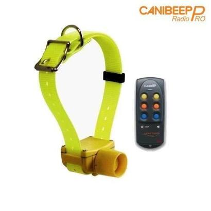 collar-de-seguimiento-de-sonido-controlado-por-radio-canibeep