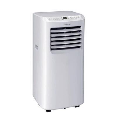 aire-acondicionado-portatil-monobloque-oceanic-de-2100-vatios-7000-btu-programable-clase-energetica-a