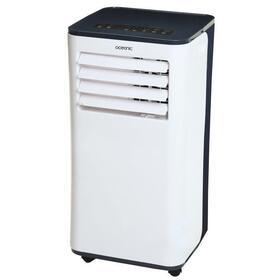 aire-acondicionado-portatil-monobloque-oceanic-de-2600-vatios-9000-btu-programable-24h-clase-energetica-a