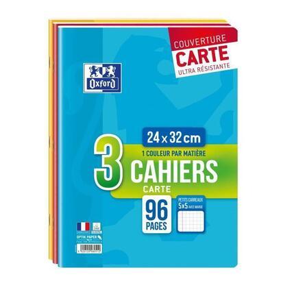 oxford-lote-de-3-cuadernos-grapados-96-paginas-5x5-24-x-32-cm-90g