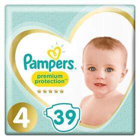 pampers-proteccion-premium-tamano-4-9-14-kg-39-capas