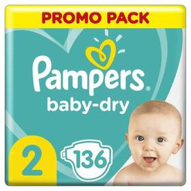 pampers-baby-dry-tamano-2-136-panales