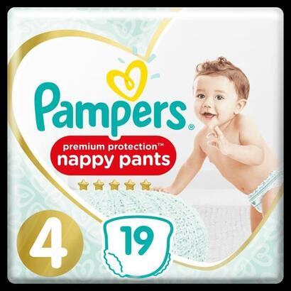 pantalones-pampers-premium-active-fit-talla-4-8-14-kg-19-panales