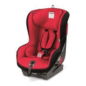 asiento-de-coche-peg-perego-isofix-viaggio-duo-fix-k-group-1-rojo