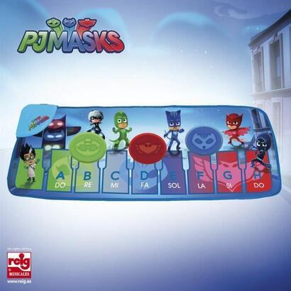 piano-pyjamasque-con-8-teclas