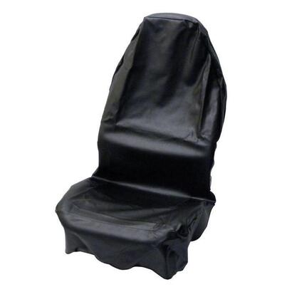 protector-de-asiento-y-reposacabezas-aspecto-cuero-skai
