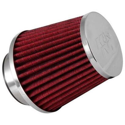 kn-filtro-de-aire-universal-rg-1003rd-l-lavable-reutilizable-aire-de-alto-flujo-bridas-ultra-solidas-fijacion-simple