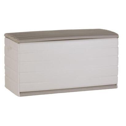 plastiken-350l-caja-con-cerradura-funcional-y-estetica-interior-exterior-con-ruedas-beige