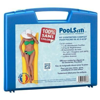 kit-completo-de-desinfeccion-poolsan-100-libre-de-cloro-para-piscinas-de-45-a-60-m