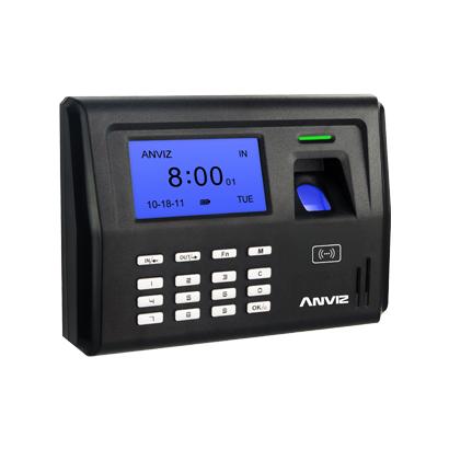 sistema-autonomo-de-control-de-presencia-ep300-anviz