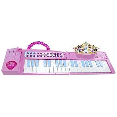 princess-bolso-para-piano