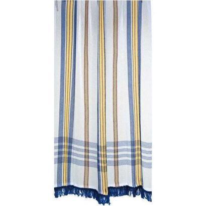 cortina-de-puerta-marsellesa-140x225-cm-azul