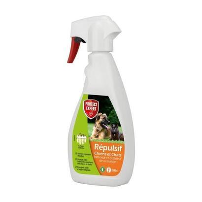 protect-expert-repul500-liquid-perros-y-gatos-500-ml-pex
