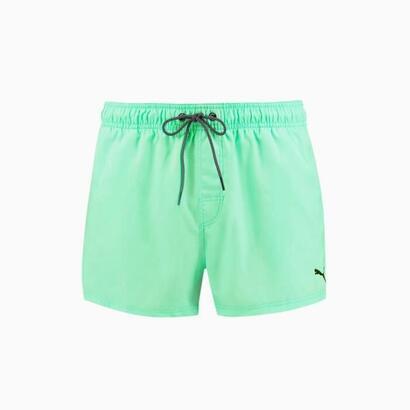 puma-swim-men-shorts-de-bano-s-talla-s