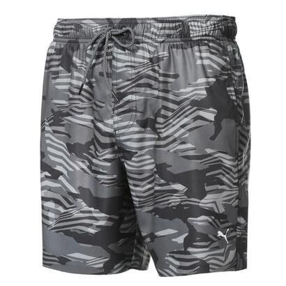 puma-swim-men-shorts-de-bano-l-talla-l