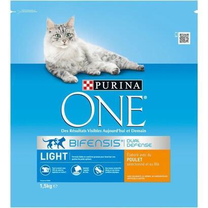purina-one-light-croquetas-de-pollo-y-trigo-para-gatos-adultos-15-kg