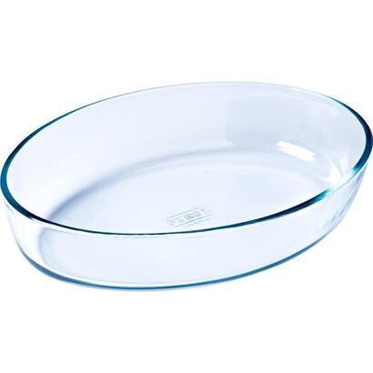 pyrex-essentials-fuente-de-vidrio-ovalada-para-hornear-35-24-cm
