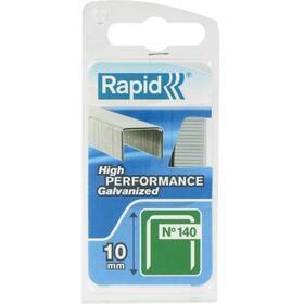 grapas-rapid-galvanizadas-alambre-plano-n-14010-mm