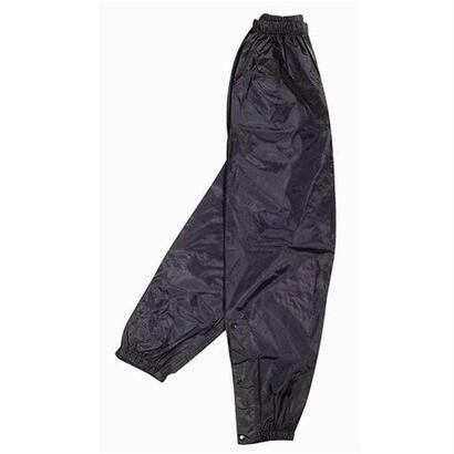 pantalones-de-lluvia-rc-ny-xl-xl-talla-xl-xl