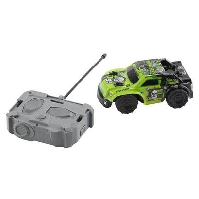 race-tin-4x4-coche-camion-coche-de-control-remoto-verde-132-8-km-h