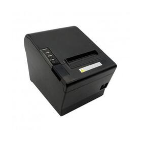 eightt-impresora-de-tickets-termica-80mm-serialusblan